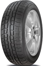 Winter Tyre Avon WM-Van 235/65R16 115 R