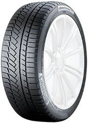 Winter Tyre Continental Winter Contact TS850P XL 275/45R20 110 V