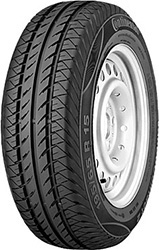 Summer Tyre Continental Van Contact 2 XL 165/70R14 85 S