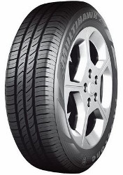 Summer Tyre Firestone Multihawk 2 185/60R14 82 T