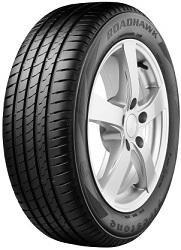 Summer Tyre Firestone RoadHawk XL 215/40R18 89 Y