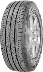 Summer Tyre Goodyear EfficientGrip Cargo 205/75R16 110 R