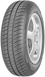 Summer Tyre Goodyear EfficientGrip Compact 165/65R14 79 T