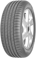 Summer Tyre Goodyear EfficientGrip Performance 215/50R17 91 V