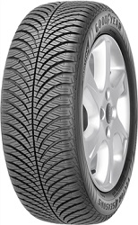 All Season Tyre Goodyear Vector 4 Season G2 175/70R14 84 T