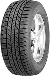 Summer Tyre Goodyear Wrangler HP All Weather 275/70R16 114 H