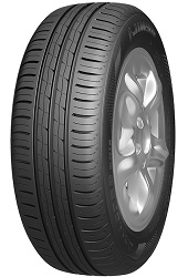 Summer Tyre RoadX Rxmotion H11 XL 165/70R14 85 T