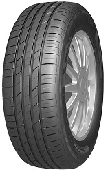 Summer Tyre RoadX Rxmotion H12 195/65R15 91 H