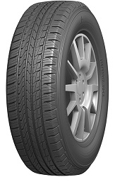 Summer Tyre RoadX Rxquest H/T 02 235/55R19 101 V