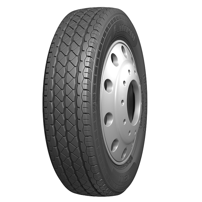 Summer Tyre RoadX Rxquest C02 195/75R16 107 R