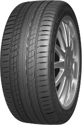 Summer Tyre RoadX Rxquest SU01 255/40R20 101 Y