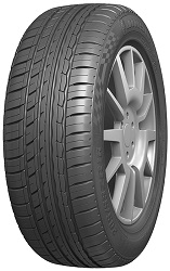 Summer Tyre RoadX Rxmotion U11 XL 235/45R17 97 W