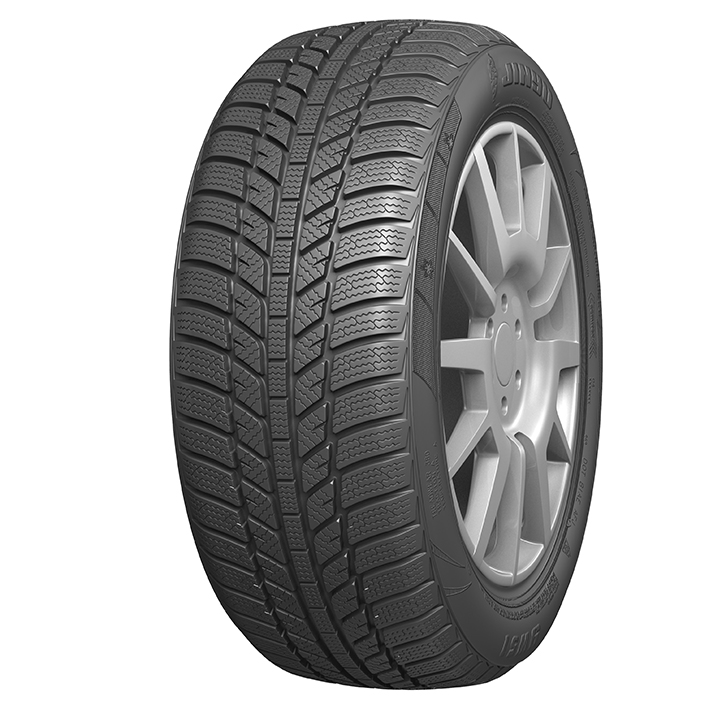 Winter Tyre Roadx Rxfrost WH01 205/60R15 91 H