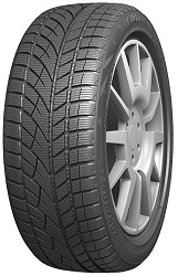 Winter Tyre Jinyu Winterpro YW52 XL 235/40R18 95 V