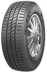 Winter Tyre Roadx Rxfrost WC01 225/75R16 118 R