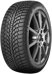 Winter Tyre Kumho WinterCraft WP71 225/45R18 95 V