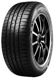 Summer Tyre Marshal HP91 225/55R17 97 W