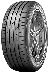 Summer Tyre Marshal MU12 XL 205/45R17 88 Y
