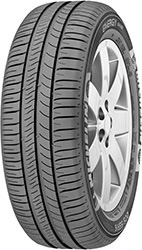 Summer Tyre Michelin Energy Saver+ 215/65R15 96 H