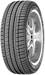Summer Tyre Michelin Pilot Sport 3 XL 205/45R16 87 W