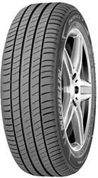 Summer Tyre Michelin Primacy 3 225/55R18 98 V