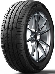 Summer Tyre Michelin Primacy 4 S1 215/60R17 96 H