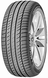 Summer Tyre Michelin Primacy HP 245/40R17 91 W