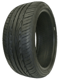 Summer Tyre Nankang AS-1 235/50R18 97 W