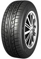 Summer Tyre Nankang NS-20 XL 245/35R19 93 Y