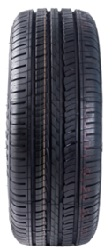 Summer Tyre Powertrac Citytour 205/70R15 96 H