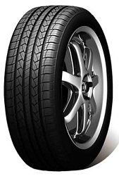 Summer Tyre Saferich FRC66 235/55R17 103 V