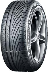 Summer Tyre Uniroyal RainSport 5 235/55R18 100 H