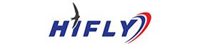 HI-FLY Tyres