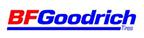 B.F. GOODRICH Tyres