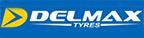 Delmax Tyres