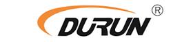 Durun Tyres