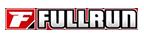 Fullrun
