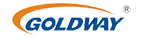 Goldway Tyres