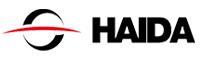 Haida Tyres