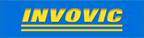 Invovic Tyres