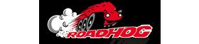 ROADHOG Tyres