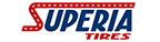 SUPERIA Tyres