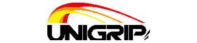 Unigrip Tyres