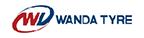 Wanda Tyres