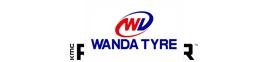 Winda Tyres