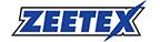 ZEETEX Tyres