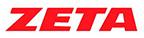 Zeta Tyres