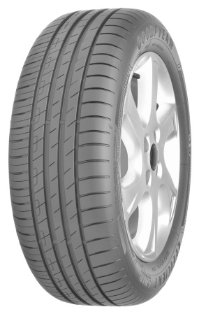 Summer Tyre GOODYEAR EFFICIENTGRIP PERF 195/55R16 87 H