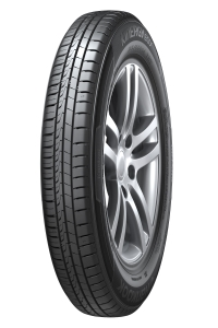 Summer Tyre HANKOOK K435 KINERGY ECO 2 155/65R14 75 T
