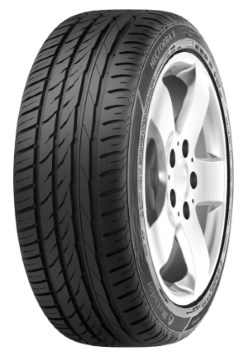 Summer Tyre MATADOR MP47 205/50R16 87 V